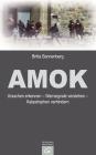 Vergrößerte Darstellung Cover: Amok. Externe Website (neues Fenster)