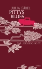 Vergrößerte Darstellung Cover: Pittys Blues. Externe Website (neues Fenster)