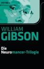 Die Neuromancer-Trilogie