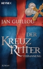 Vergrößerte Darstellung Cover: Der Kreuzritter. Externe Website (neues Fenster)