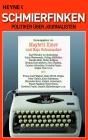Vergrößerte Darstellung Cover: Schmierfinken. Externe Website (neues Fenster)