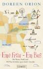 Vergrößerte Darstellung Cover: Eine Frau - ein Bus. Externe Website (neues Fenster)