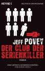 Der Club der Serienkiller