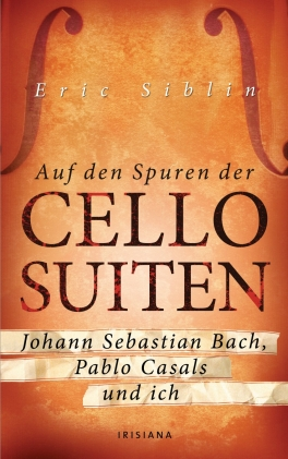Auf den Spuren der Cello-Suiten
