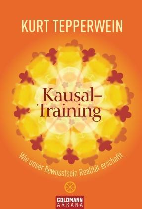 Kausal-Training