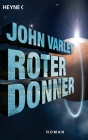 Roter Donner