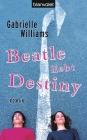 Beatle liebt Destiny