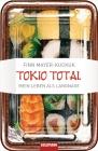 Tokio Total