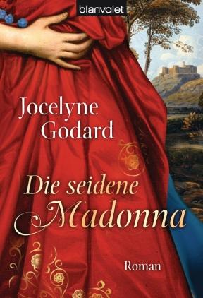 Die seidene Madonna