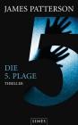 Vergrößerte Darstellung Cover: Die 5. Plage. Externe Website (neues Fenster)