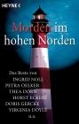 Morden im hohen Norden