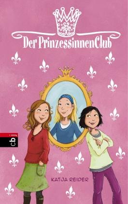 Der Prinzessinnenclub