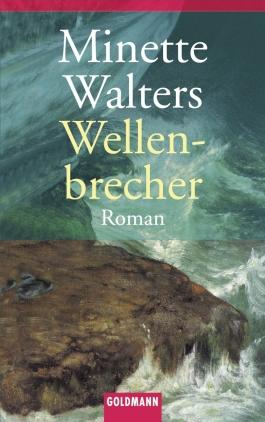 Wellenbrecher
