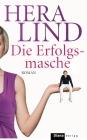 Vergrößerte Darstellung Cover: Die Erfolgsmasche. Externe Website (neues Fenster)