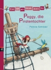 Peggy, die Piratentochter