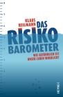 Das Risikobarometer