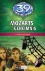 Vergrößerte Darstellung Cover: Mozarts Geheimnis. Externe Website (neues Fenster)