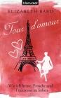 Tour d'amour