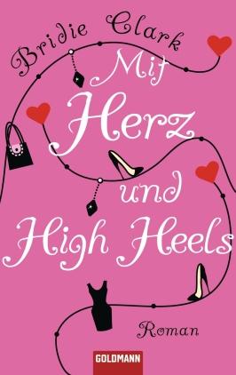 Mit Herz und High Heels