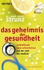 Vergrößerte Darstellung Cover: Das Geheimnis der Gesundheit. Externe Website (neues Fenster)