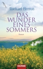 Das Wunder eines Sommers