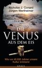 Die Venus aus dem Eis