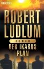 Der Ikarus-Plan