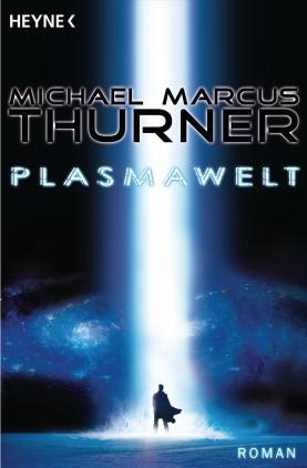 Plasmawelt