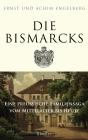 Die Bismarcks