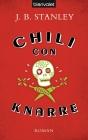 Chili con Knarre