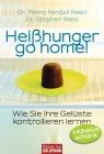 Heißhunger go home