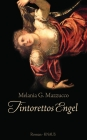 Tintorettos Engel