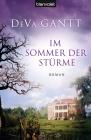 Vergrößerte Darstellung Cover: Im Sommer der Stürme. Externe Website (neues Fenster)
