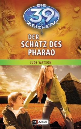 Der Schatz des Pharao