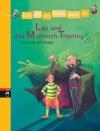 Leo und das Mutmach-Training