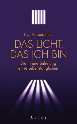 Das Licht, das ich bin
