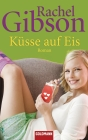 Vergrößerte Darstellung Cover: Küsse auf Eis. Externe Website (neues Fenster)