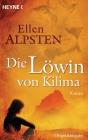 Vergrößerte Darstellung Cover: Die Löwin von Kilima. Externe Website (neues Fenster)