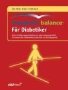 Metabolic Balance - für Diabetiker
