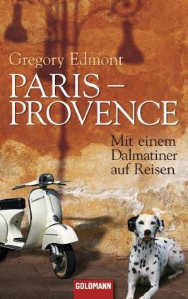 Paris - Provence