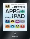 Die besten Apps für´s iPad