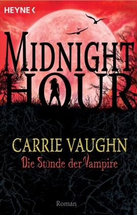 Die Stunde der Vampire
