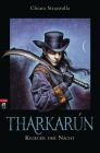 Tharkarún - Krieger der Nacht