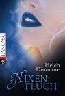Vergrößerte Darstellung Cover: Nixenfluch. Externe Website (neues Fenster)