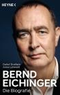 Vergrößerte Darstellung Cover: Bernd Eichinger - die Biografie. Externe Website (neues Fenster)
