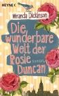 Die wunderbare Welt der Rosie Duncan