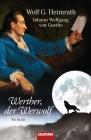 Werther, der Werwolf