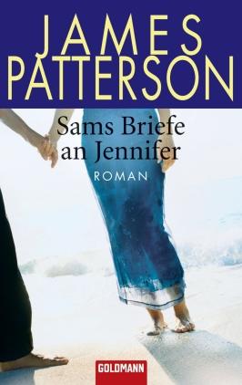Sams Briefe an Jennifer