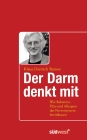 Vergrößerte Darstellung Cover: Der Darm denkt mit. Externe Website (neues Fenster)
