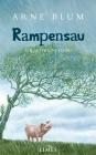 Vergrößerte Darstellung Cover: Rampensau. Externe Website (neues Fenster)